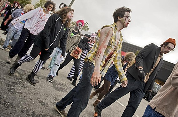 feat37_fallarts_quirky_events_zombie_walk.jpg