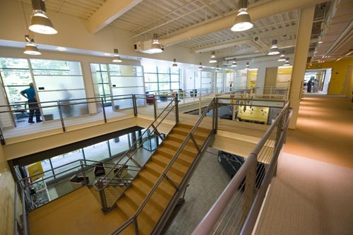 feat27_carmax_headquarters_stairs_500.jpg
