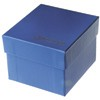 Off the Rack: The Blue Box is Back