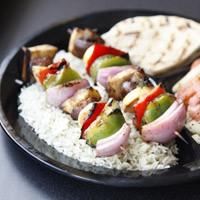 food_kebabs_200.jpg