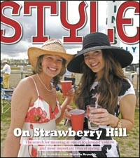 cover15_straberry_200.jpg