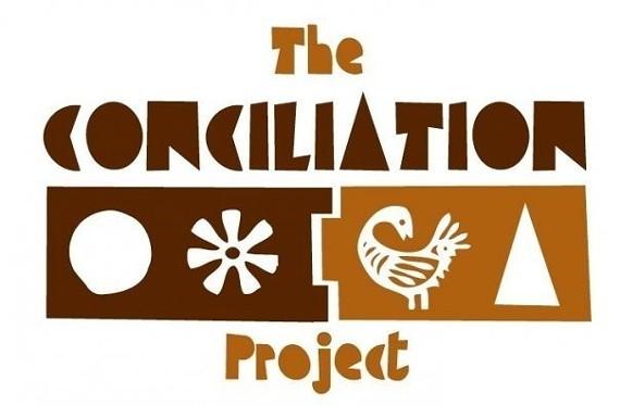 conciliation_project.jpg