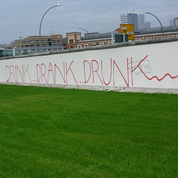 drink_drank_drunk_tn.jpg