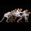 art40_dance_starr_foster_100.jpg
