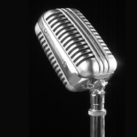 microphone200.jpg