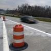 news47_roads_100.jpg