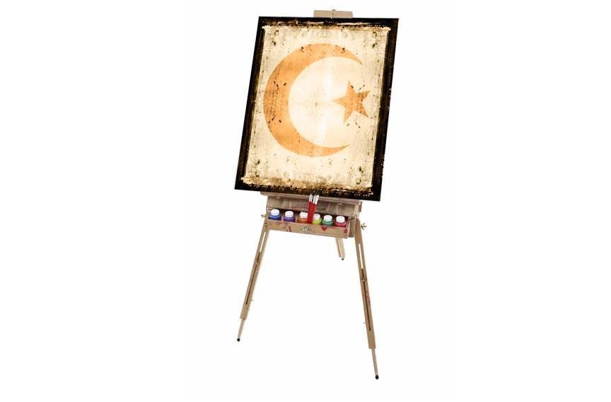 back11_islam_and_art.jpg