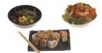 food37_lede_take_out_148.jpg
