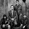 Out of Town Pick: Dave Matthews Band at John Paul Jones Arena