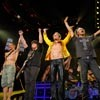Out of Town: Van Halen in C-ville