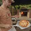 pizza100.jpg