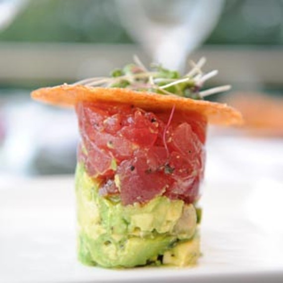 food29_amuse_tuna_300_0.jpg