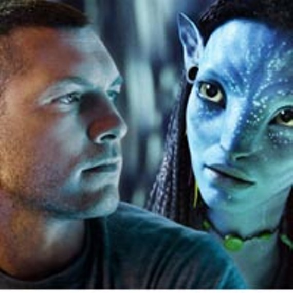art51_film_avatar_200.jpg