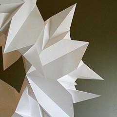 paper_300.jpg