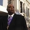 Pastors Fight to Not Protect Gays