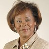 Patricia B. Lancaster