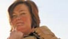 Patricia C. Anderson, 42