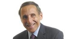 Paul Goldman, George Allen Push Tax Credits