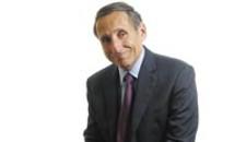 Paul Goldman