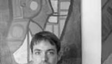 Paul M. Spicer, 30