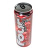 Pending FDA Ban, Students Stock Up on Four Loko