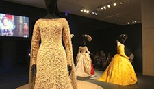 """PREVIEW: """"Hollywood Costume"""" at VMFA"""