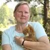 Pet Psychic Talks to Fox's Feral Kitties