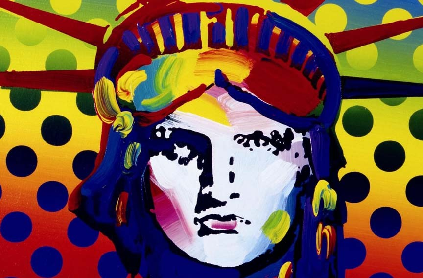 night42_peter_max.jpg