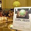 Photos from Style Weekly's Living Green Event