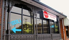 Piccola New Style Slated to Close