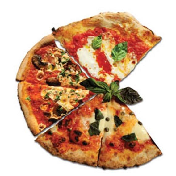 food30_pizza_300.jpg