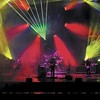 Pink Floyd tribute act the Machine