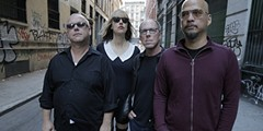 pixies-spotlight.jpg