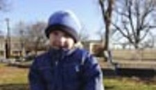 Playground Fight: ADA Compliance Vexing City Schools