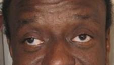 Police Nab Sex Offender at Morrissey House