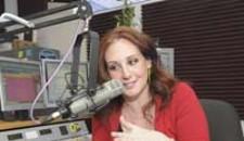 Pop Diva's Switch Makes Radio Waves