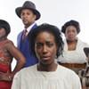 PREVIEW: Seventh Annual Richmond Theatre Critics Circle Awards