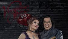 "PREVIEW: Virginia Opera's ""Sweeney Todd"""