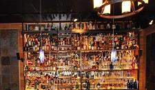Privatizing Liquor: Will a Spike in Stores Strain ABC Cops?