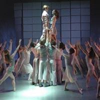 feat34_ballet_200.jpg