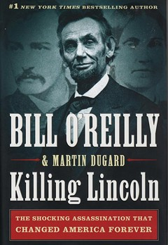street29_killing_lincoln_book.jpg