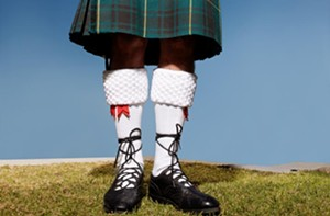 pros_and_cons_of_wearing_a_kilt.jpg