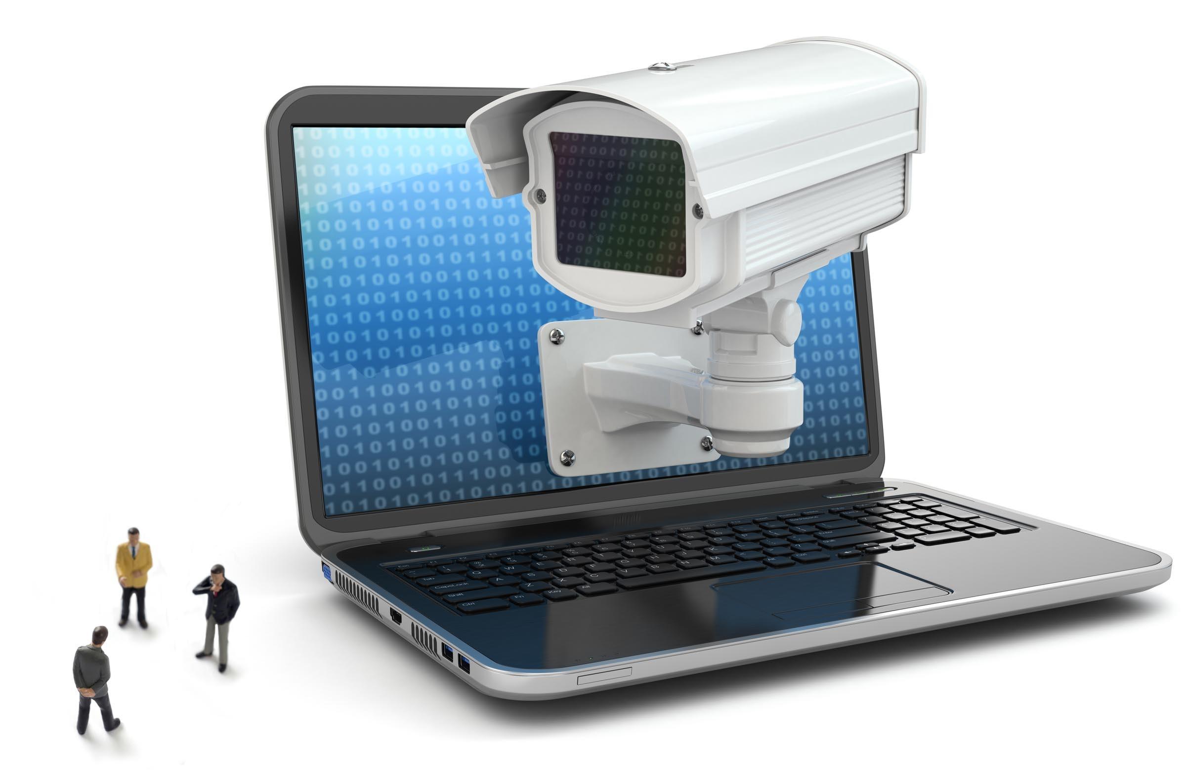 feat46_surveillance_laptop.jpg