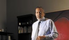 Public Defender: Bar Group Has Disdain for Law