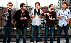 punchbrothers2.jpg
