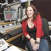 Q94's Chase Defects to Mix 103.7 FM