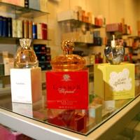 perfume064.jpg