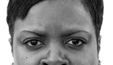 Rachelle Joseph, 34