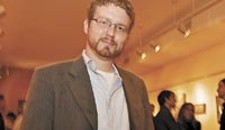 Rand Burgess, 25