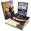 art43_books_100.jpg